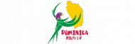 Dominica Charity Foundation