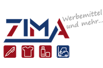 zima_logo